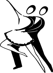 EdenLogo