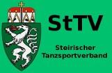 StTVLogo